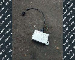 Блок управления сигнализацией (иммобилайзер) 4A0953234 - купить в Минске