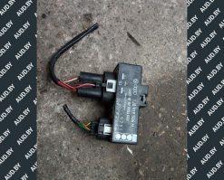 Блок управления вентилятором 1J0919506H - купить в Минске