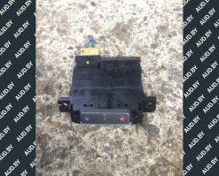 Кнопка горячего воздуха Volkswagen Phaeton 3D0919815M - купить в Минске