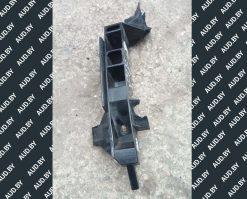 Крепление фары Volkswagen Phaeton левой 3D0807183 - купить в Минске