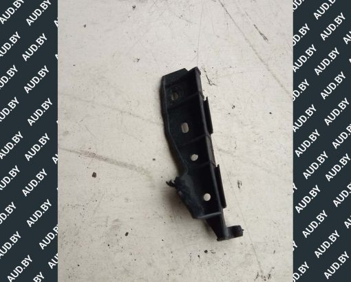 Крепление заднего бампера Volkswagen Lupo правая 6H0807376B - купить в Минске