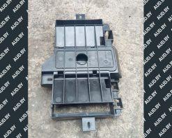 Кронштейн блока комфорта Volkswagen Phaeton 3D0959507E - купить в Минске