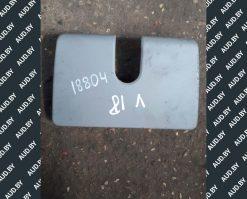 Накладка на зеркало Volkswagen Phaeton 3D1857511 - купить в Минске