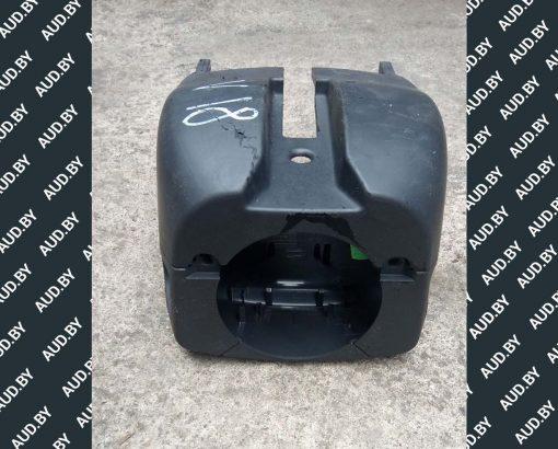 Накладка подрулевая Volkswagen Phaeton 3D0858565A, 3D0858559E, 3D0858566 - купить в Минске