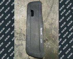 Обшивка крышки багажника Volkswagen Golf 3 хетчбек 1H6867605A - купить в Минске