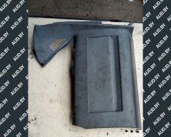 Подушка безопасности Volkswagen T5 7H5857916 - купить в Минске