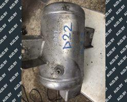 Ресивер воздушный Фольксваген Фаэтон 3D0616201 - купить в Минске