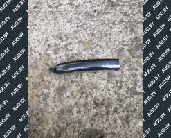 Ручка двери Volkswagen Phaeton наружняя 3D0837205C - купить в Минске