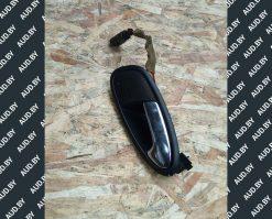 Ручка двери внутренняя Seat Altea левая 5P0837113 - купить в Минске