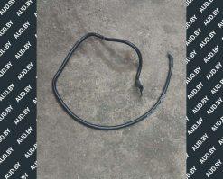 Силовой кабель Volkswagen Phaeton - купить на разборке в Минске