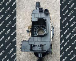 Стрекоза Volkswagen Phaeton 3D0953549B - купить в Минске