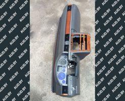 Торпедо Volkswagen Phaeton - купить на разборке в Минске