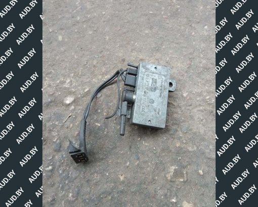 Усилитель антенны Volkswagen Passat B3 357035577A - купить в Минске