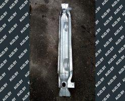 Усилитель переднего бампера Audi A6 C6 4F0807111 - купить в Минске