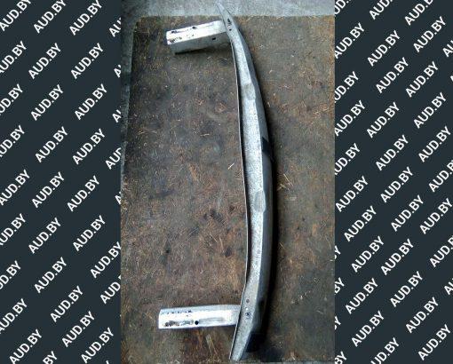 Усилитель заднего бампера Audi A6 C5 4B0807313F - купить в Минске