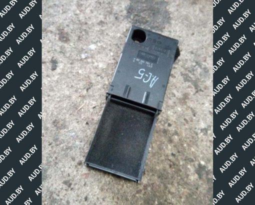 Вещевой ящик Audi A6 C5 в консоли 4B0941561C - купить в Минске