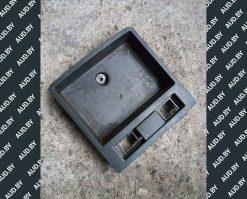 Вещевой ящик Фольксваген Туран 1T1857368D - купить в Минске