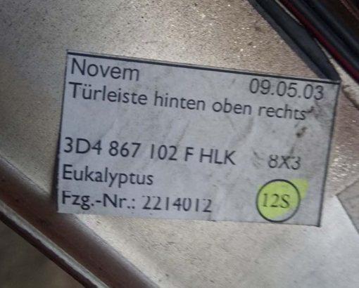 3D4867410