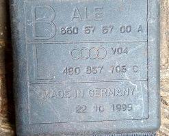 4B0857705C
