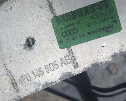 4F0145805AB