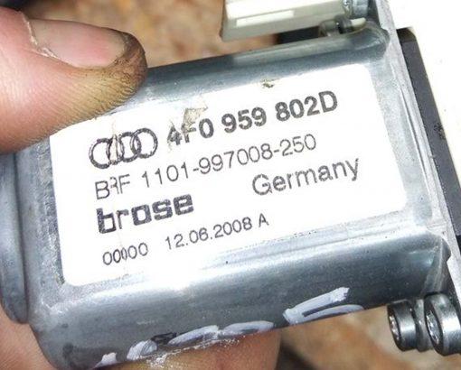 4F0959802D