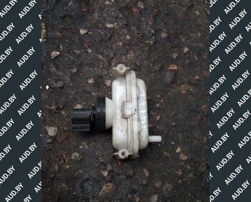 Активатор замка двери Volkswagen Passat B3 - B4 357862153A