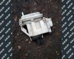 Активатор замка двери Volkswagen Passat B3 - B4 357862153C