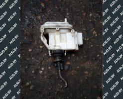 Активатор замка двери Volkswagen Passat B3 - B4 357862153H
