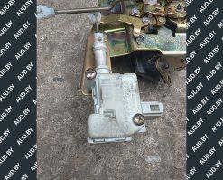 Активатор замка крышки багажника Skoda Octavia A4 1U0862159 - купить в Минске