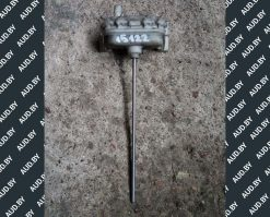 Активатор замка крышки бензобака Audi A4 B5 8D0862153