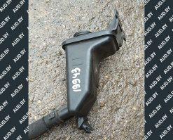 Бачок гидроусилителя Audi A4 B6 / B7 8E0422373B - купить в Минске