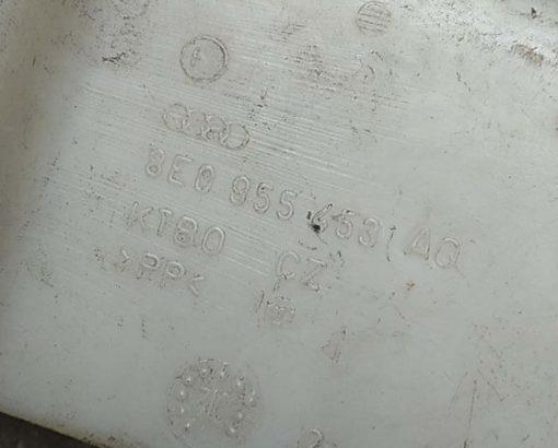 Бачок омывателя лобового стекла Audi A4 B6 / B7 8E0955453AQ - купить в Минске