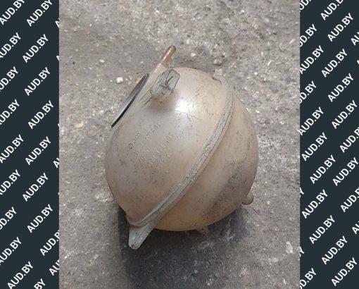 Бачок расширительный 2.8 бензин AAA 021121407 - купить в Минске