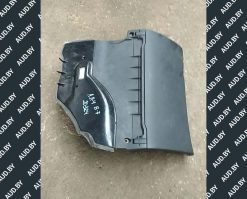 Бардачок Audi A4 B7 8E1857035D - купить в Минске