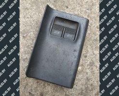 Блок кнопок управления стеклоподъемниками Audi A4 B5 8D1959515 - купить в Минске