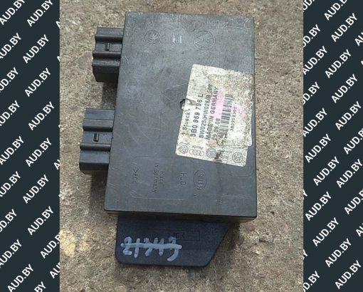 Блок комфорта 3B0959796L - купить на разборке в Минске