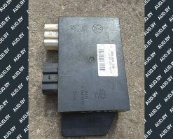 Блок комфорта 3B0959798 - купить на разборке в Минске