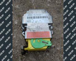 Блок управления AIRBAG Audi A4 B7 8E0959655G