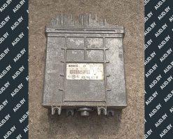 Блок управления двигателем 1.9 TDI 028906021BF - купить в Минске