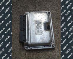 Блок управления двигателем 1.9 TDI 038906019CD - купить в Минске