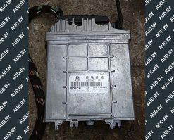 Блок управления двигателем VW Sharan 1.9 TDI 028906021HB - купить в Минске