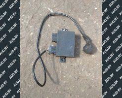 Блок управления сигнализацией 6H0953257A - купить в Минске
