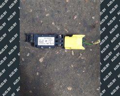 Датчик AIR BAG 8E0959643 - купить на разборке в Минске