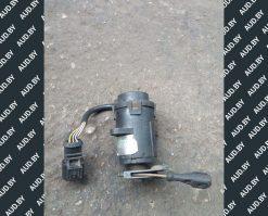 Датчик педали газа 443721759C - купить на разборке в Минске