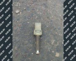 Датчик включения стоп-сигнала 443945515 - купить в Минске