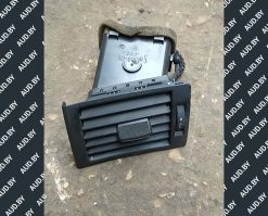 Дефлектор Audi A4 B7 левый 8E0820901F - купить в Минске