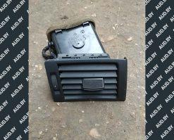 Дефлектор Audi A4 B7 правый 8E0820902F - купить в Минске
