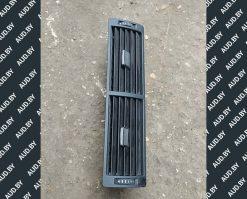 Дефлектор Audi A4 B7 центральный 8E0820951H - купить в Минске
