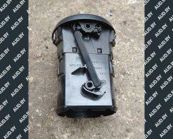 Дефлектор Seat Altea левый 5P0819203 - купить в Минске