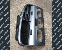 Дефлектор Seat Altea средний 5P1819110J - купить в Минске
